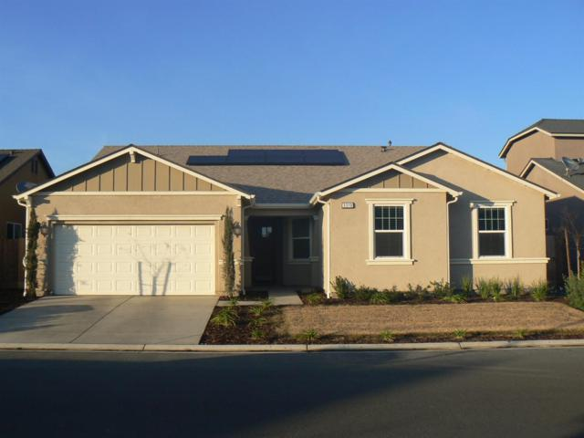 3310 Spring Sails Avenue, Tulare, CA 93274 (#143743) :: Robyn Graham & Associates