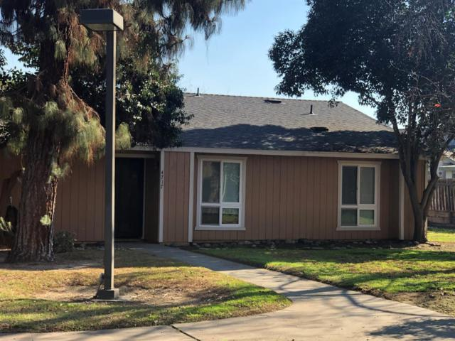 4717 W School Avenue, Visalia, CA 93291 (#143761) :: Robyn Graham & Associates