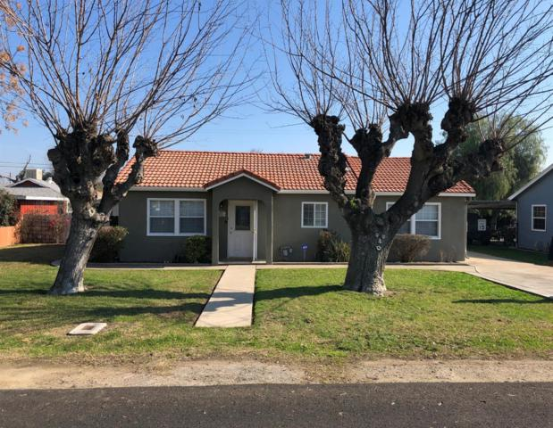 9921 Coast Avenue, Hanford, CA 93230 (#143768) :: Robyn Graham & Associates