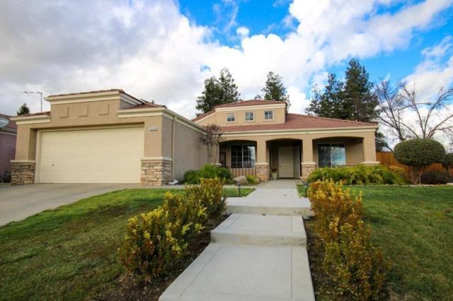 2428 E Decatur Avenue, Fresno, CA 93720 (#144055) :: The Jillian Bos Team