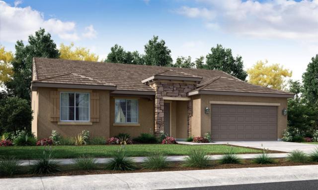 1105-CW R5 E Mesa Court, Visalia, CA 93292 (#144095) :: Robyn Graham & Associates