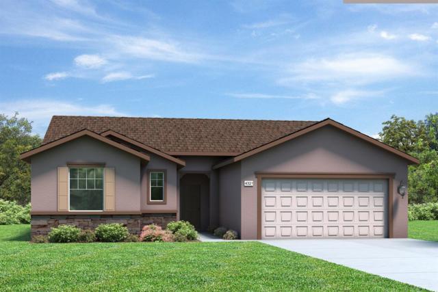 790 Cabrillo Street, Lemoore, CA 93245 (#144220) :: Robyn Graham & Associates