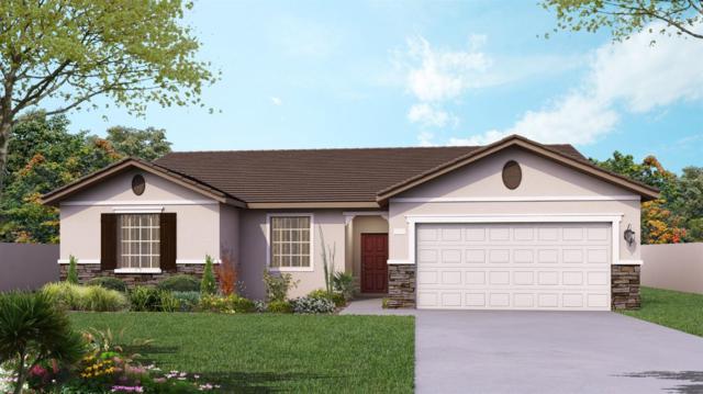 810 Cabrillo Street, Lemoore, CA 93245 (#144221) :: Robyn Graham & Associates