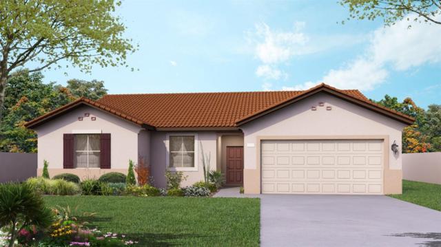 850 Cabrillo Street, Lemoore, CA 93245 (#144223) :: Robyn Graham & Associates