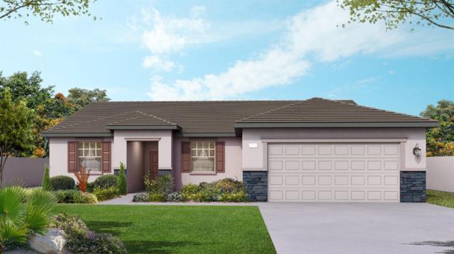 830 Cabrillo Street, Lemoore, CA 93245 (#144224) :: Robyn Graham & Associates