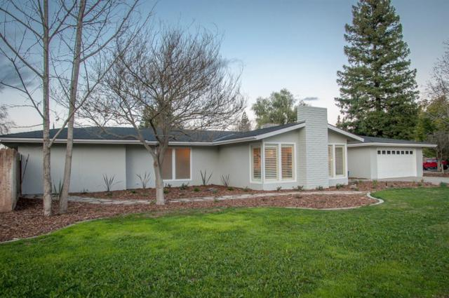 3136 W Hyde Avenue, Visalia, CA 93291 (#144244) :: Robyn Graham & Associates