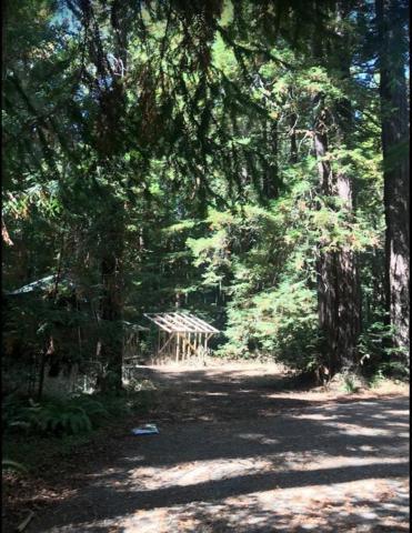 0 Address Not Published, La Honda, CA 94020 (#144269) :: The Jillian Bos Team