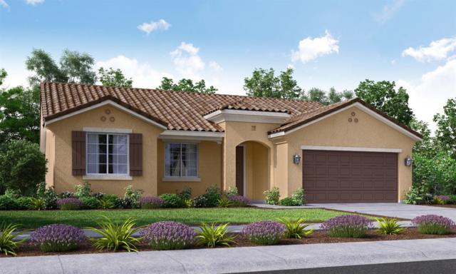 951-CW R32 E Mesa Court, Visalia, CA 93292 (#144323) :: Robyn Graham & Associates