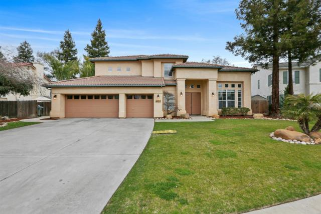 5732 W Evergreen Court, Visalia, CA 93277 (#144373) :: The Jillian Bos Team
