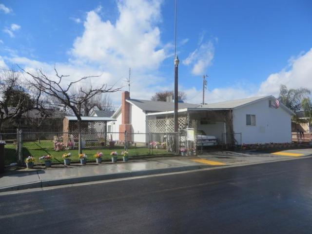209 7th Street, Kettleman City, CA 93239 (#144445) :: The Jillian Bos Team