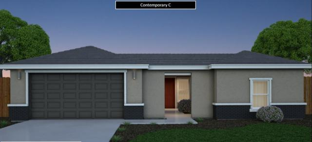 2250 S Cotta Street, Visalia, CA 93292 (#144484) :: Robyn Icenhower & Associates