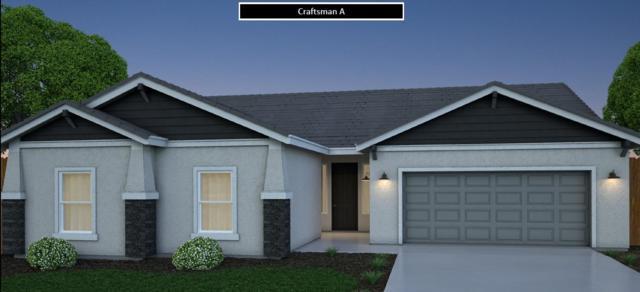 2320 S Cotta Street, Visalia, CA 93292 (#144485) :: Robyn Icenhower & Associates