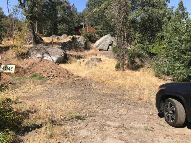 0 Pine Flat Drive, California Hot Spgs, CA 93207 (#144608) :: The Jillian Bos Team
