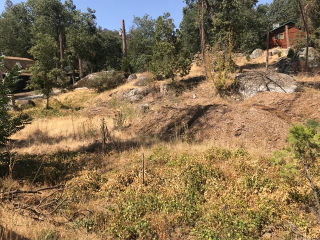 44143 Pine Flat Drive, California Hot Spgs, CA 93207 (#144609) :: The Jillian Bos Team