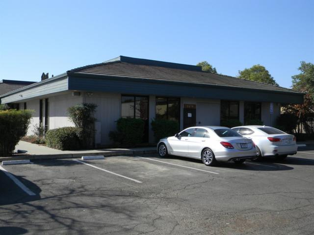 2378 W Whitendale Street, Visalia, CA 93277 (#144628) :: Robyn Icenhower & Associates