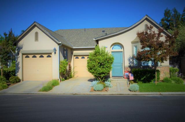 5395 W King Fisher Lane, Fresno, CA 93722 (#144662) :: The Jillian Bos Team