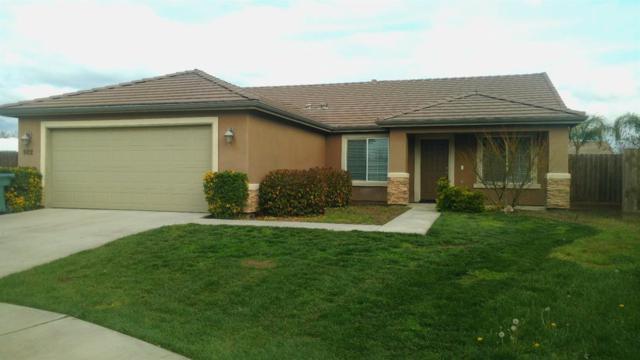 902 W Elkhorn Court, Visalia, CA 93277 (#144693) :: The Jillian Bos Team