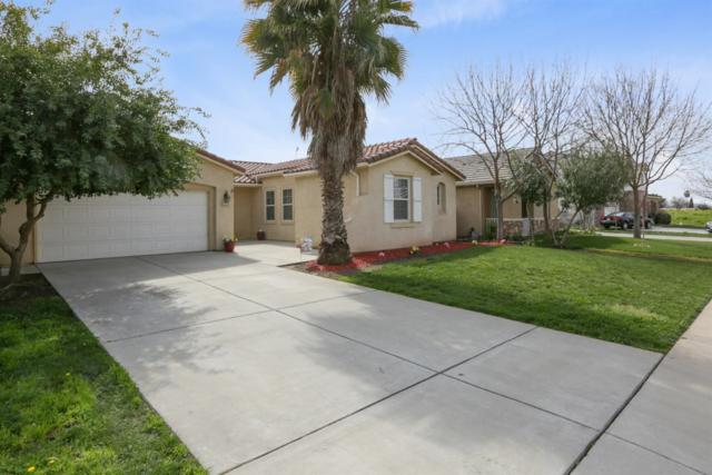 2275 Independence Place, Hanford, CA 93230 (#144727) :: The Jillian Bos Team