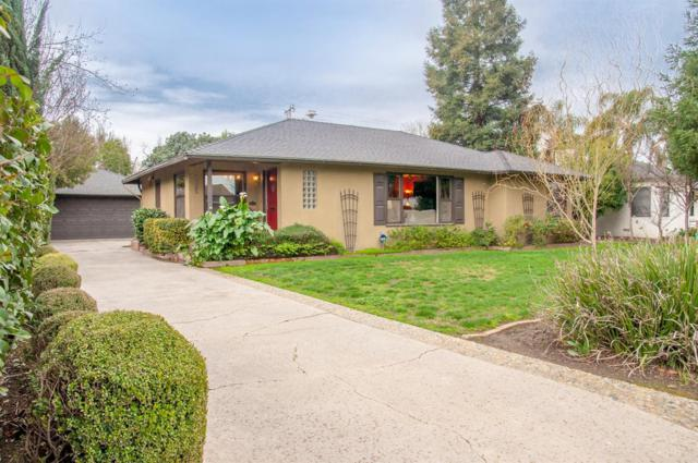 1705 W Kaweah Avenue, Visalia, CA 93277 (#144729) :: The Jillian Bos Team