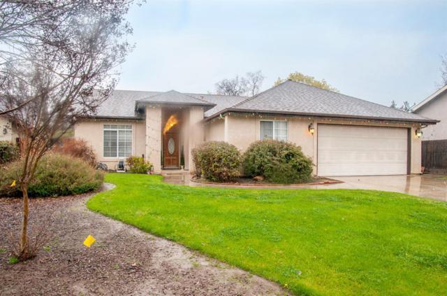 4640 W Manor Court, Visalia, CA 93291 (#144787) :: Robyn Graham & Associates