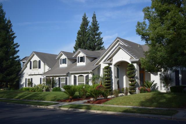 2115 S Cedar Street, Visalia, CA 93292 (#144799) :: The Jillian Bos Team