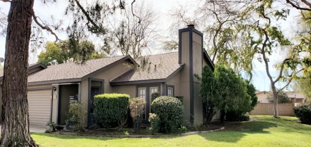 2500 E Tulare Avenue, Visalia, CA 93292 (#144832) :: The Jillian Bos Team
