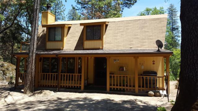 44128 Pine Flat Drive, California Hot Spgs, CA 93207 (#144841) :: The Jillian Bos Team