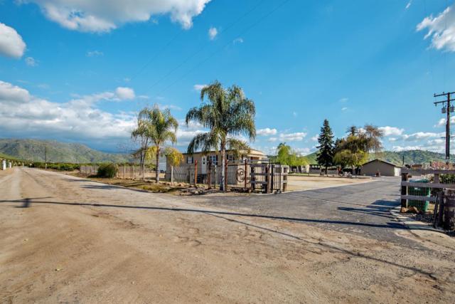 23405 Avenue 328, Lemon Cove, CA 93286 (#144875) :: The Jillian Bos Team