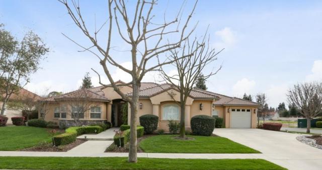 4717 W Delta Avenue, Visalia, CA 93291 (#144915) :: Robyn Graham & Associates