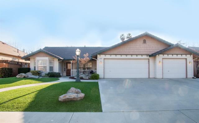 2314 S Stover Street, Visalia, CA 93292 (#144928) :: The Jillian Bos Team
