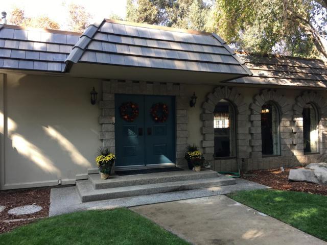 637 Wilderness Drive, Sanger, CA 93657 (#144973) :: The Jillian Bos Team