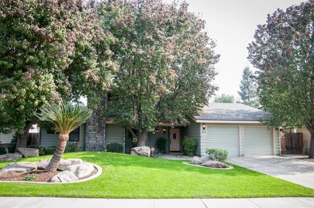 2834 S Conyer Street, Visalia, CA 93277 (#145051) :: Robyn Graham & Associates