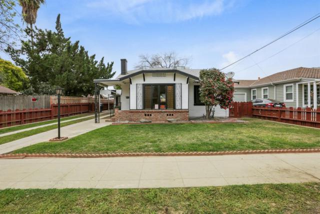 423 N Cherry Street, Tulare, CA 93274 (#145112) :: Robyn Graham & Associates