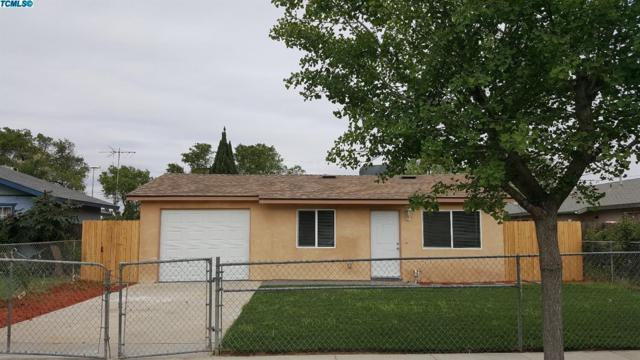 913 S T Street, Tulare, CA 93274 (#145150) :: The Jillian Bos Team
