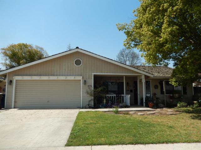 1675 Orchard Street, Tulare, CA 93274 (#145154) :: The Jillian Bos Team