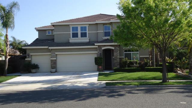 3069 Ryan Avenue, Tulare, CA 93274 (#145295) :: The Jillian Bos Team