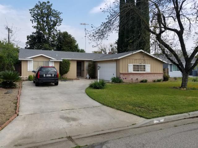 2414 W Cambridge Avenue, Visalia, CA 93277 (#145431) :: Robyn Graham & Associates