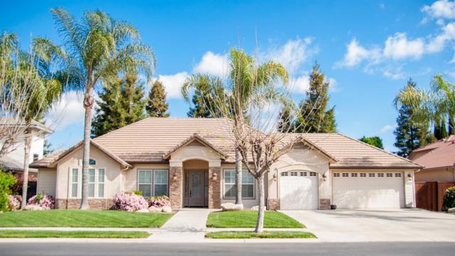 4722 W Vine Avenue, Visalia, CA 93291 (#145471) :: Robyn Graham & Associates
