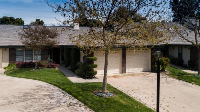 838 N Silvervale Drive, Visalia, CA 93291 (#145478) :: The Jillian Bos Team