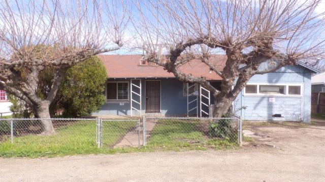 23460 Avenue 192, Strathmore, CA 93267 (#145528) :: The Jillian Bos Team