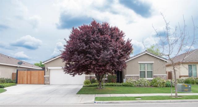 2955 W Perez Avenue, Visalia, CA 93291 (#145533) :: Robyn Graham & Associates