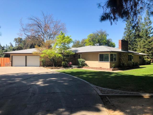 6613 N Van Ness Boulevard, Fresno, CA 93711 (#145589) :: Robyn Graham & Associates