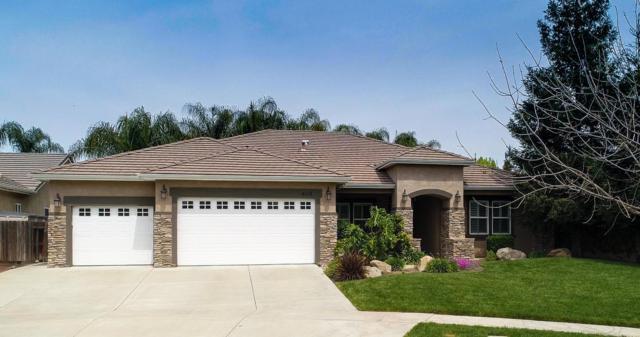 6110 W Ashland Court, Visalia, CA 93277 (#145688) :: Robyn Graham & Associates