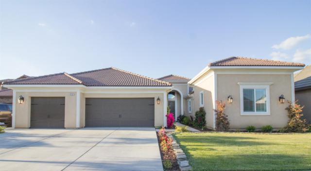 6526 W Modoc Court, Visalia, CA 93291 (#145722) :: Robyn Graham & Associates
