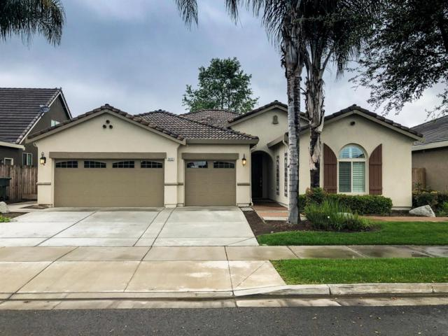 3632 W Elowin Avenue, Visalia, CA 93291 (#145779) :: Robyn Graham & Associates