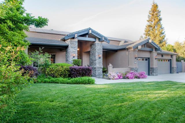 4600 W Vine Avenue, Visalia, CA 93291 (#145796) :: Robyn Graham & Associates