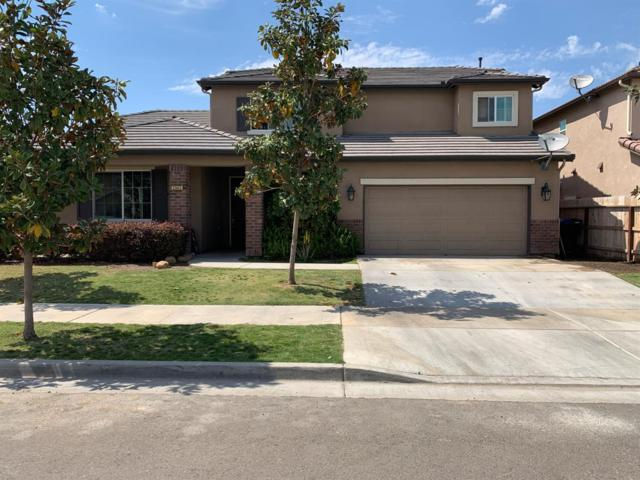 2945 S Sheridan Court, Visalia, CA 93292 (#145815) :: The Jillian Bos Team