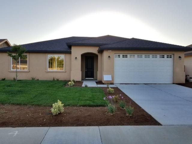 1843 Greene Avenue S, Dinuba, CA 93618 (#145823) :: The Jillian Bos Team