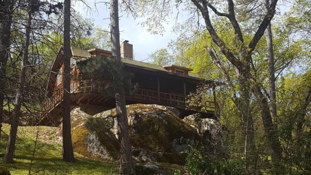 44631 Pine Flat Drive, California Hot Spgs, CA 93207 (#145834) :: The Jillian Bos Team