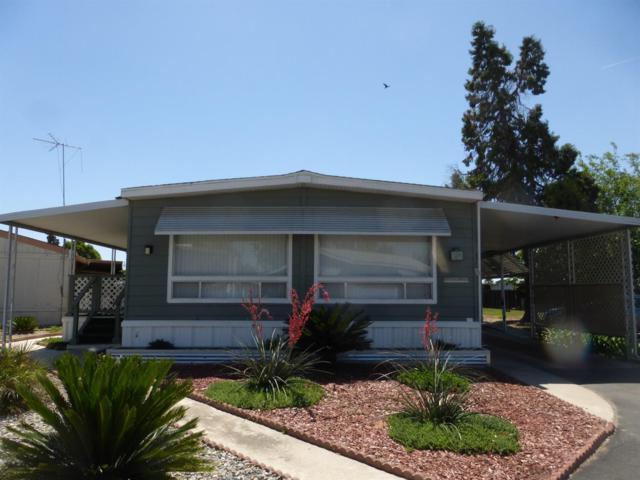 2400 W Midvalley Avenue P2, Visalia, CA 93277 (#145859) :: Robyn Icenhower & Associates